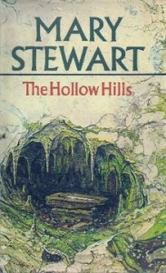 the-hollow-hills-2