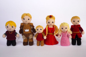 lunas-crochet-lannisters