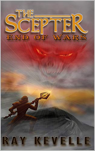 end of wars cover